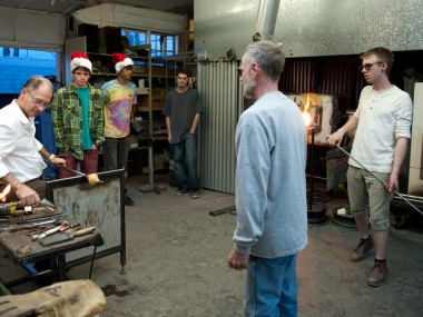 glass-blowing-denver